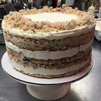 GLE_Cake1