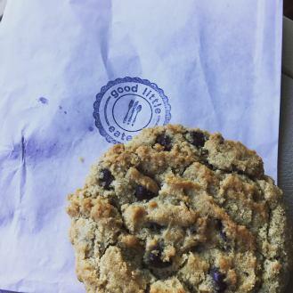 GLE_Cookie