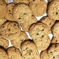 GLE_cookie2